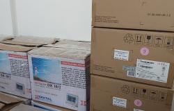 Inquérito sobre venda de falsos respiradores recupera R$ 3 milhões