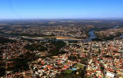 Barra do Garças, Várzea Grande e mais 3 cidades aumentam casos de covid repentinamente