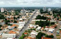 Várzea Grande aumenta em 70% casos de coronavírus em 4 dias; Barra do Garças 107%