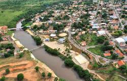 Itiquira comemora 67 anos com ações do Governo do Estado em infraestrutura, pesquisa agrícola e saúde