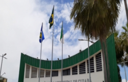 Câmara aprova Orçamento de R$ 3,3 bi em Cuiabá