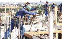 Mato Grosso assume primeiro lugar na geração de emprego no país