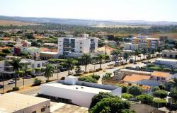 Mato Grosso tem sete dos municípios com maior dinamismo no mercado de trabalho do país