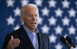 Joe Biden considera isentar refinarias dos EUA de meta de biocombustíveis