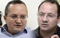 Justiça Federal inocenta jornalista Muvuca de ameaça de morte contra Pedro Taques