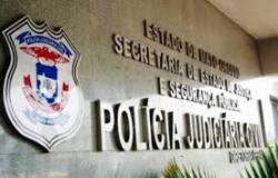Advogado faz acusação contra delegada