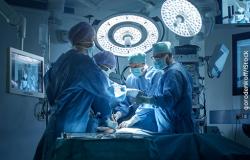 Turma afasta responsabilidade de cirurgião por erro de anestesista que levou paciente a estado vegetativo