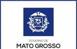 GAE articula encontro entre comunidades inovadoras e propõe rede colaborativa em Mato Grosso