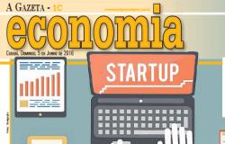 Investimentos em startups aumentam no Estado