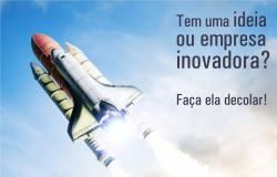 MT Stars - Programa com parceria do StartupMT oferece mentorias gratuitas