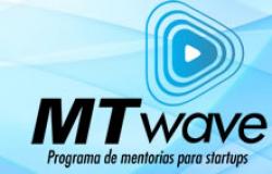 MT Wave