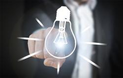 Quer abrir uma startup? Conheça as ideias de negócios mais inovadoras dos últimos tempos para você se inspirar