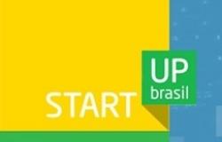 MCTI lança Start-Up Brasil 2.0 em apoio a projetos de software e hardware