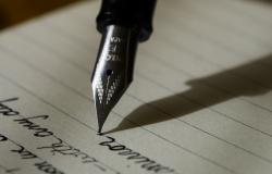 Como ensinar alusão histórica para redação