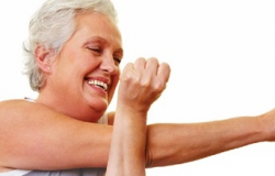 Osteoporose Saiba se os ossos estão resistentes, se estão sendo bem cuidados e como prevenir a osteoporose.