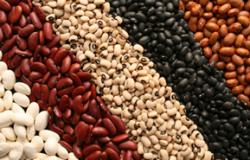 Feijão, ervilha e grão de bico ajudam a reduzir o colesterol, diz estudo