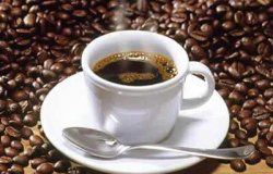 Estudo revela que consumo de café pode reduzir risco de diabetes