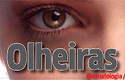 Dra. Cintia Procopio - OLHEIRAS