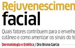 Dra Bruna Garcia Rejuvenescimento facial