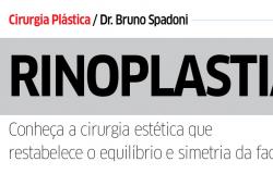 Dr. Bruno Spadoni