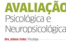 Avaliação Psicológica e Neuropsicológica