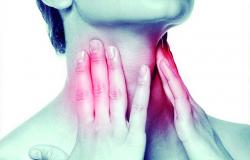 Acalasia - Saiba mais sobre essa doença que causa  dificuldades para se alimentar