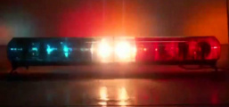 Três suspeitos são presos e plano de roubo de carro é frustrado