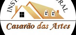 Programação  de  Fevereiro 2020 do  Instituto Cultural Casarão das Artes - Gilda Portella