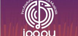 Novo mercado: Empresa ganha destaque no mundo musical oferecendo serviços para artistas iniciantes