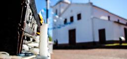 Estados e Municípios têm poder de fechar igrejas, decide STF