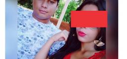 Ex esposa é a principal suspeita da morte do jovem Felipe