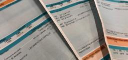 Agência Reguladora prorroga suspensão de corte de energia de famílias de baixa renda