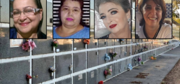Coordenadora do Notre Dame e outras três professoras morrem vítimas da Covid-19 em 72h