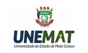 Unemat - Criminosos usam nome da unidade para golpe de estágio e instituição emite alerta