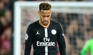 Pelo PSG, Neymar tem melhor início de temporada na Europa