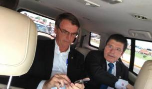 Juíza de MT condena assessor de Bolsonaro por homofobia