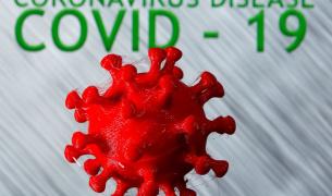 Estudo mostra que coronavírus já circulava no país antes do isolamento
