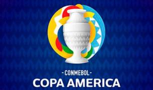 Oficial: Copa América é adiada para 2021 por causa da pandemia do coronavírus