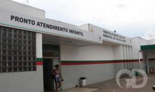 Médicos de VG denunciam falta de EPIs para coronavírus