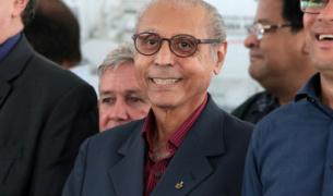 Pré-candidato, Campos lamenta cassação e defenderá bandeiras de Selma