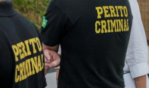 Três funcionários de usina são executados a tiros; um fica ferido
