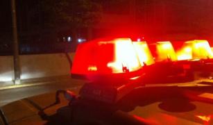Polícia Civil prende autor de furto mediante arrombamento em ótica