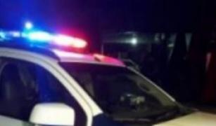 Chacina tem três mortos e dois feridos em Mato Grossoc