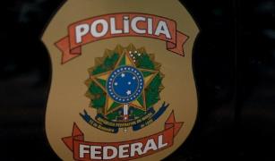 Produtor rural de MT enviou dinheiro para comprar voto de desembargadora na Bahia, diz PF