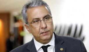 Governo comunica falecimento do presidente da Fapemat