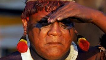 General Carneiro lidera em número de indígenas infectados pela Covid-19 em MT