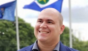 """Após conflito com Gisela, Abílio propõe """"cooperação"""" para adoção de propostas voltadas às mulheres"""
