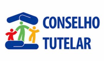 Inscrição de processo seletivo para conselheiros tutelares é prorrogada até as 16h desta segunda-feira (15)