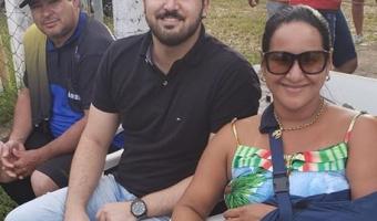 Liderado pela vereadora Zilmai, PTB será oposição a Leocir e pretende eleger 4 vereadores