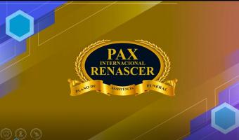 Vire um associado Pax Internacional Renascer  e tenha  descontos em vários lugares; confira